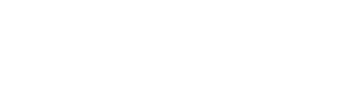 Texas Vets Moving Guide